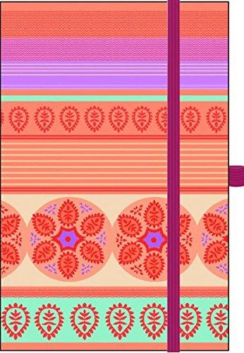 9783731803072: Premium Notes Small Textile