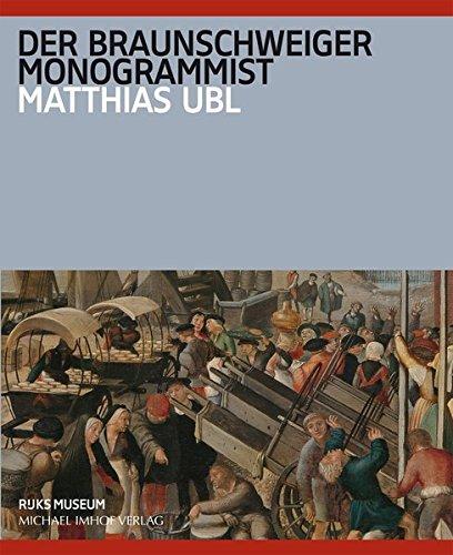 Der Braunschweiger Monogrammist