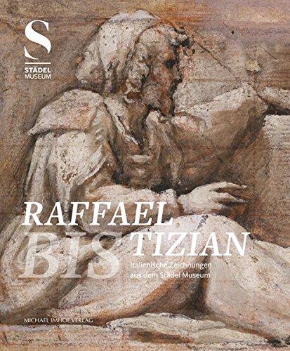 Raffael bis Tizian: Joachim Jacoby