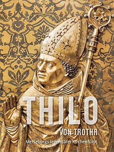 Thilo von Trotha: Holger Kunde