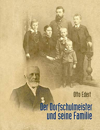 9783732213375: Der Dorfschulmeister Und Seine Familie