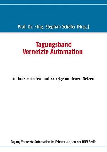 9783732235537: Tagungsband (German Edition)