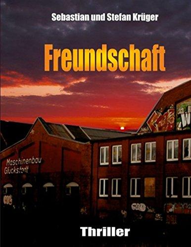9783732237852: Freundschaft (German Edition)