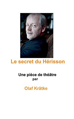 Le Secret Du Herisson