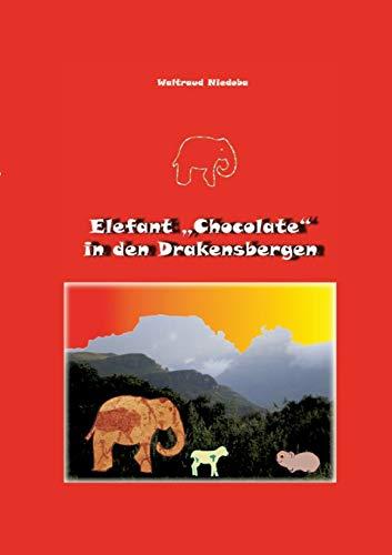 9783732246618: Elefant