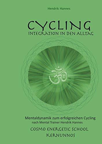 Cycling - Integration in Den Alltag: Hendrik Hannes