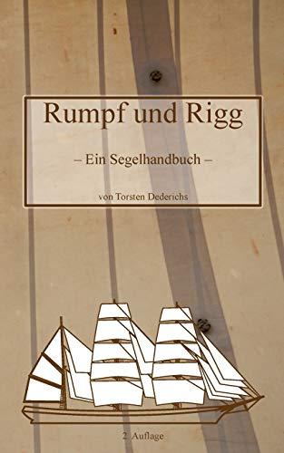 9783732248575: Rumpf und Rigg