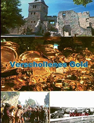 Verschollenes Gold: Natalis Artor