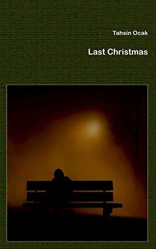 9783732263288: Last Christmas