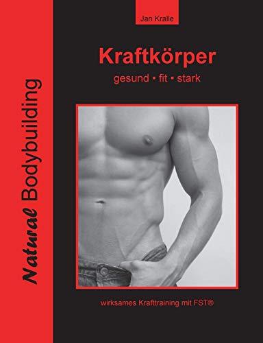 Kraftkorper: Jan Kralle