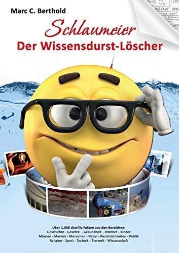 9783732280896: Schlaumeier (German Edition)