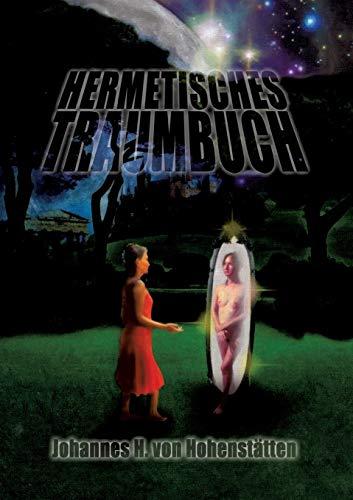 9783732288731: Hermetisches Traumbuch (German Edition)