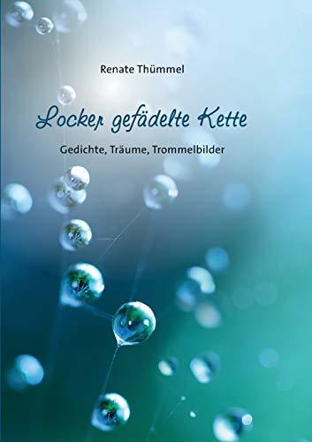 9783732290321: Locker gefädelte Kette (German Edition)
