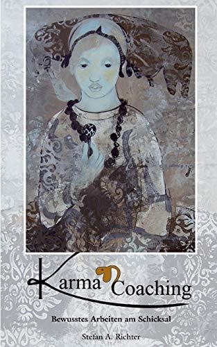 9783732297030: Karma-Coaching (German Edition)