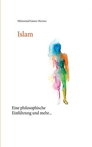 9783732298280: Islam