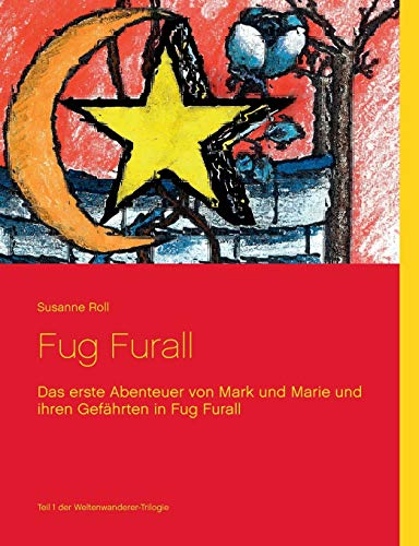 9783732299447: Fug Furall (German Edition)