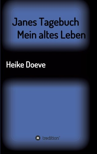 9783732308262: Janes Tagebuch (German Edition)