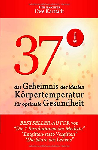 9783732309573: 37° (German Edition)