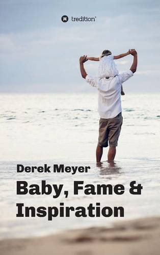9783732312863: Baby, Fame & Inspiration (German Edition)
