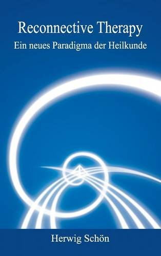9783732323838: Reconnective Therapy (German Edition)