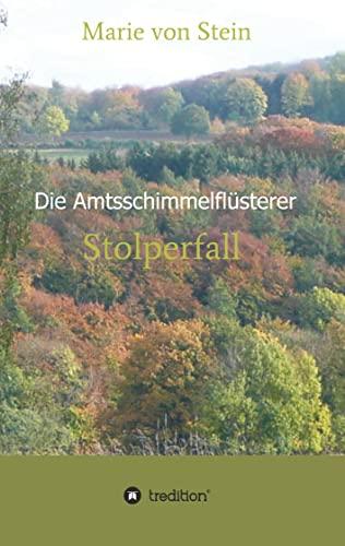 9783732324088: Die Amtsschimmelflüsterer (German Edition)