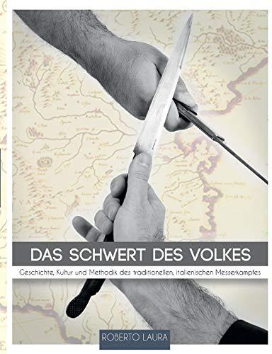 9783732328635: Das Schwert des Volkes (German Edition)