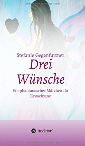 9783732337385: Drei W�nsche