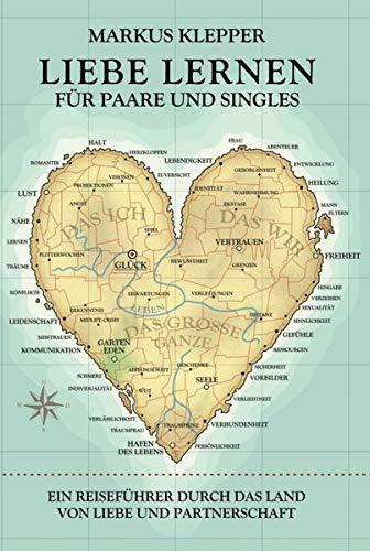 9783732343690: Liebe lernen für Paare und Singles (German Edition)
