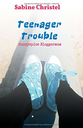 9783732350568: Teenager Trouble (German Edition)