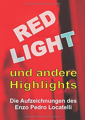 9783732353279: Redlight