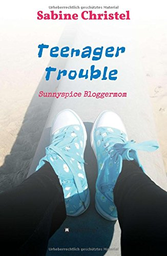 9783732354764: Teenager Trouble