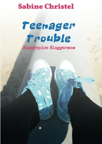9783732354993: Teenager Trouble (German Edition)