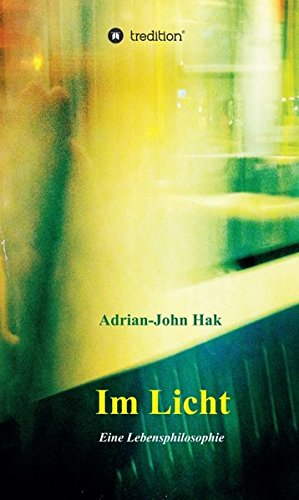 9783732357468: Im Licht (German Edition)