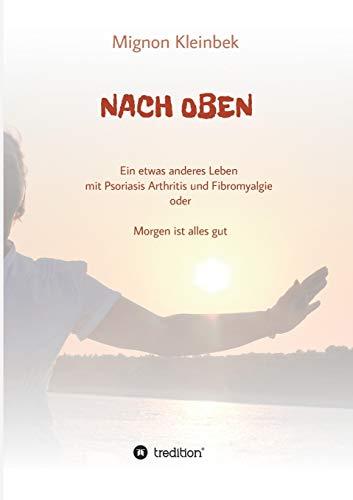 9783732357567: NACH OBEN (German Edition)