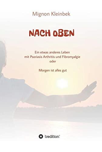 9783732357574: NACH OBEN (German Edition)