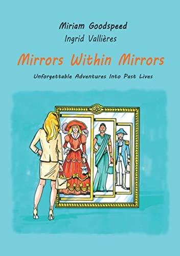 9783732359097: Mirrors Within Mirrors