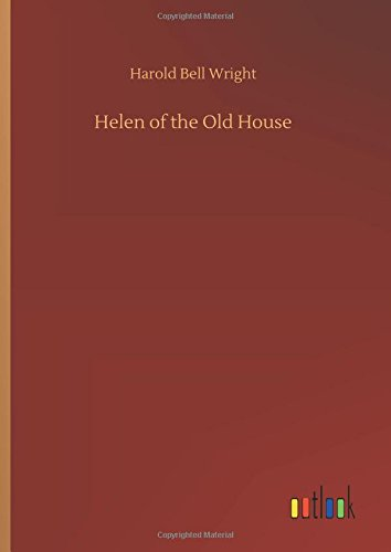 9783732665587: Helen of the Old House