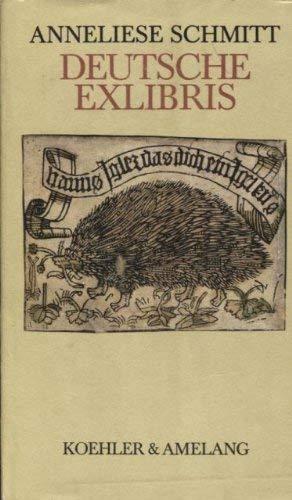 Susis Lehrjahre: Heinz, T. von