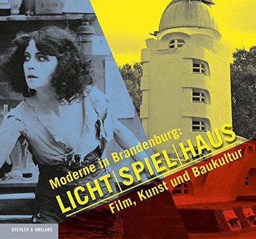 9783733803797: Licht - Spiel - Haus