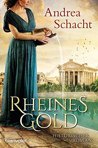 9783734103032: Rheines Gold