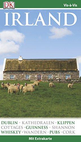 9783734200175: Vis-à-Vis Irland