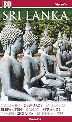 9783734200502: Vis-�-Vis Sri Lanka