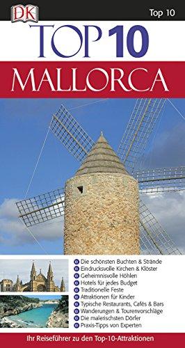 9783734205187: Top 10 Mallorca