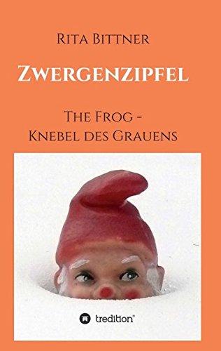9783734522956: Zwergenzipfel