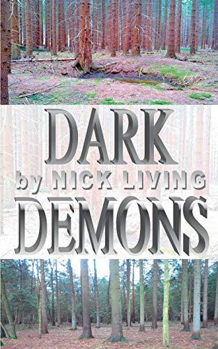 9783734745331: Dark Demons (German Edition)
