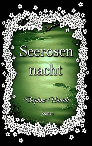 9783734751233: Seerosennacht (German Edition)