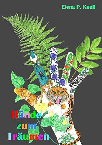 9783734755552: Hände zum Träumen