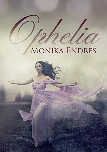 9783734758959: Ophelia (German Edition)