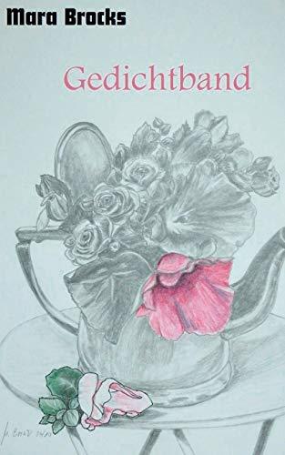 9783734759215: Gedichtband (German Edition)