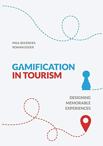 9783734759673: Gamification in Tourism